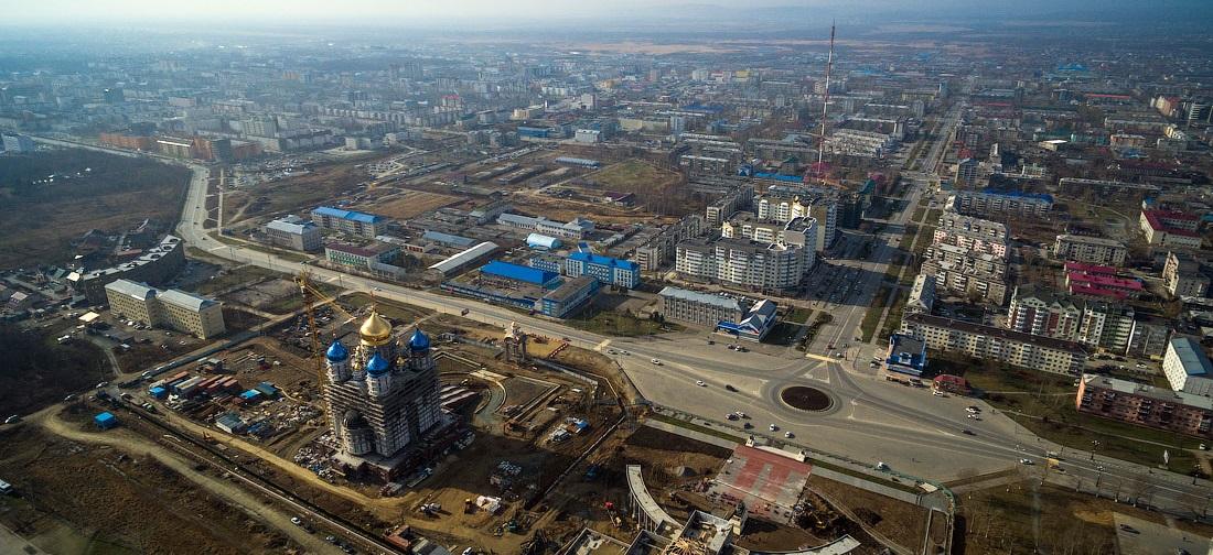 ТТК ЮжноСахалинск  Интернет и телевидение для дома